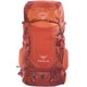 Osprey Kestrel 38 Backpack Men Dragon Red